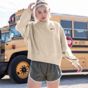 Nike Icon Clash Shorts